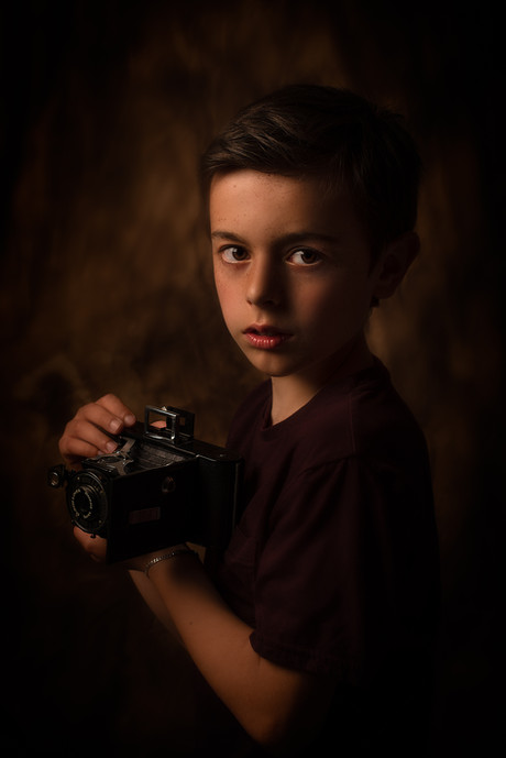 Photographe Collonges 01550.jpg