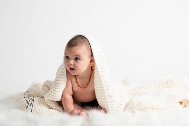 les-photos-des-bebes-photographe-haute-savoie-ain