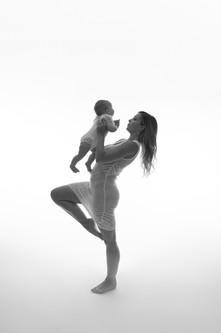 SOLENN_MEDICI_PHOTOGRAPHE_photo bébé-17.jpg