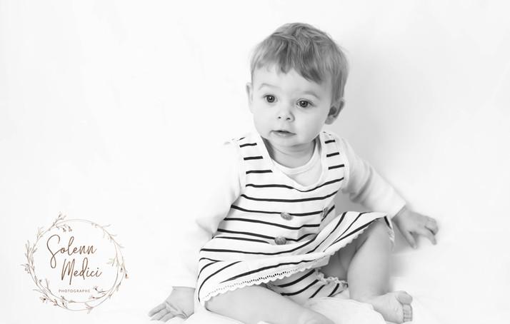 bebe-ain-geneve-photographe