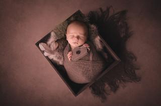 Photographe nouveau-né Genève