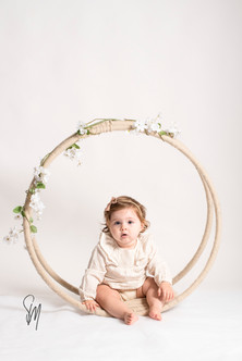 photographie-bebe-anniversaire-pays-de-gex