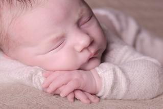 Photo naissance shooting tarif photographe