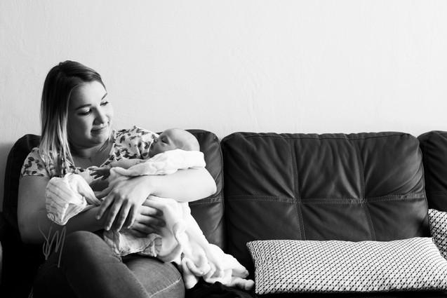 accouchement-maternite-naissance-photo-gex