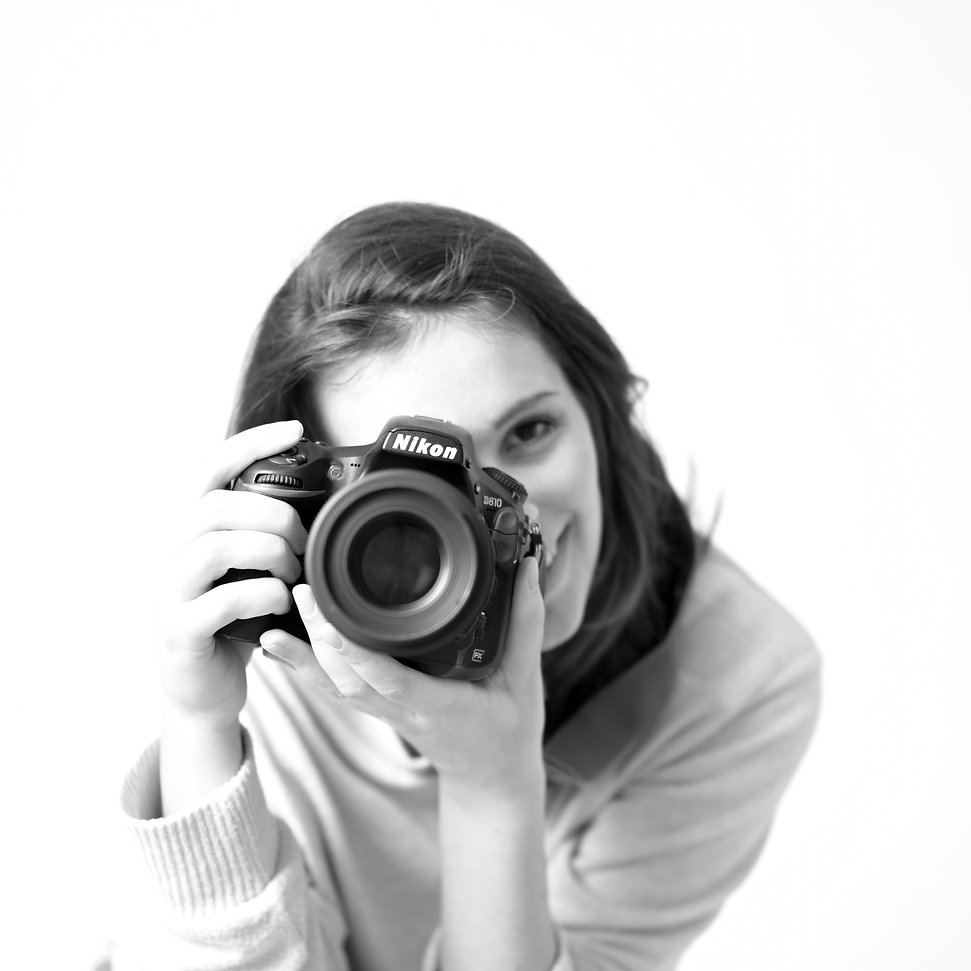 NOUVEAU NE SOLENN MEDICI PHOTOGRAPHE COL