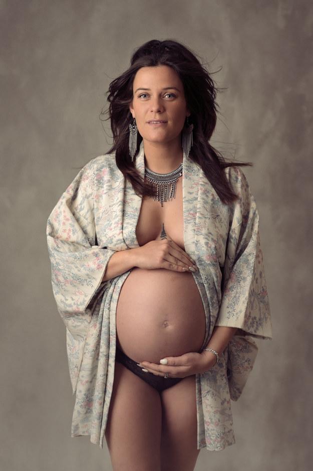 photographies de grossesse geneve pays d