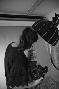 SOLENN_MEDICI_ photographe pays de gex genève-4.jpg