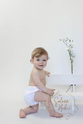 photographies-de-bebe-dans-l-ain