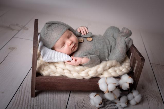 photo-faire-part-naissance-photographe