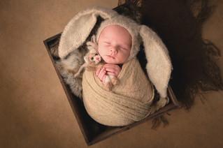 photographe bébé genève pays de gex thoiry