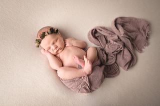 SOLENN_MEDICI_photographe_Lausanne Annecy Genève Gex photographie naissance-3.jpg