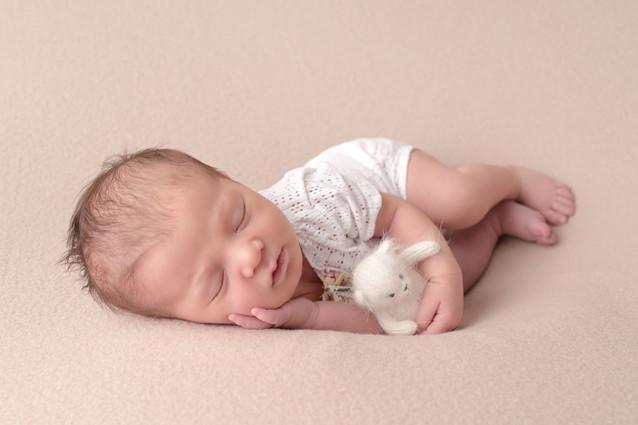 tarifs seance photo naissance