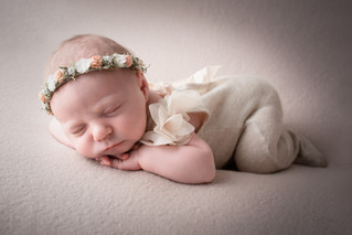 séance photo naissance prix
