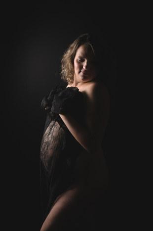 PHOTOGRAPHE ORNEX SAINT-GENIS-POUILLY GE