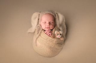 Photographe naissance bébé faire part Ain Genève