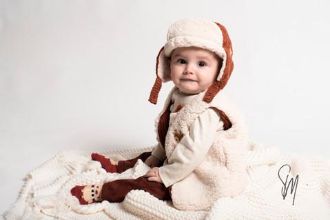 photographies-de-bebe-geneve-collonges