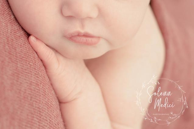 photographe-naissance-bebe-nouveau-ne