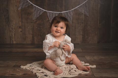 SOLENN_MEDICI_PHOTOGRAPHE_photo bébé-6.jpg