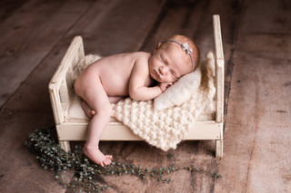 prix photographe naissance