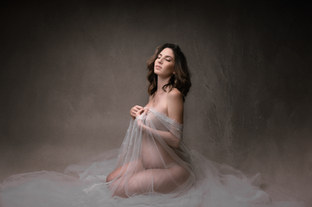 Photographe_Vulbens_Valleiry_pour_grossesse_et_naissance