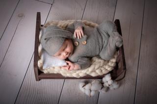 séance photo bébé prix