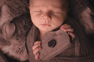 Photographe naissance genève