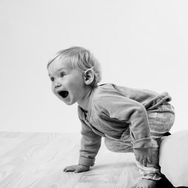 portraitiste-bebe-photographe-gex-ain-collonges