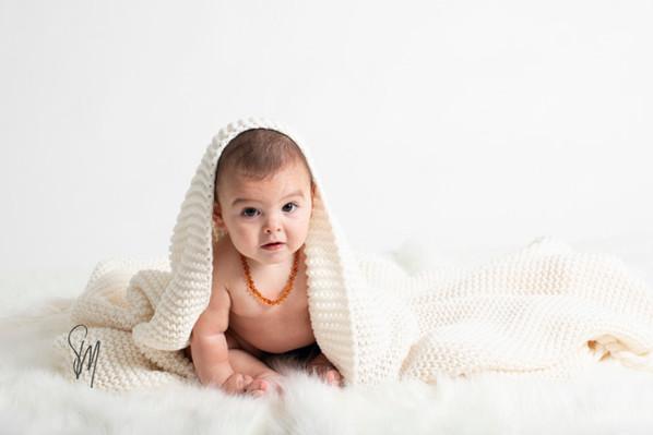 photos-de-bebe-collonges