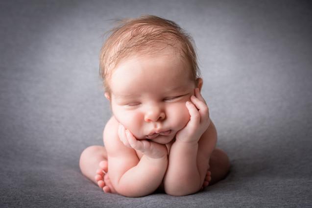 tarif photo seance naissance