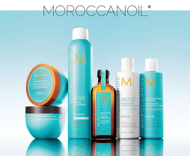 moroccanoil_1.jpg