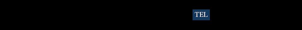 tokyonishilogo-01.png