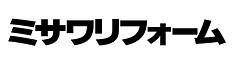 スクリーンショット 2020-09-07 21.00.47.png