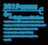 gatetopEnglish_アートボード 1.png