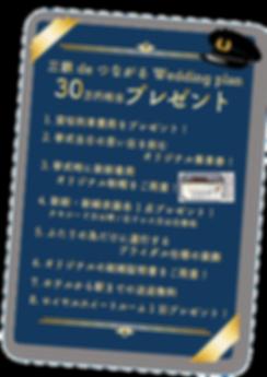 三鉄2-01.png
