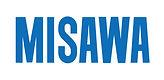 misawalogo-01.jpg