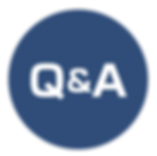 Q&A-01.png