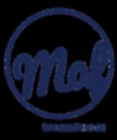 mofrlogoweb-01.png