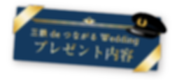 三鉄LP素材2-01.png