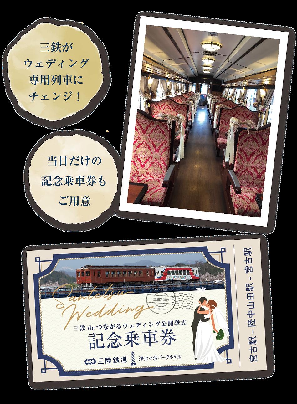 三鉄LP素材切符-01.png