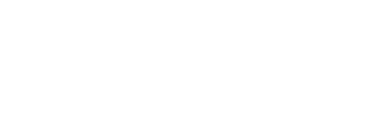 access-01.png