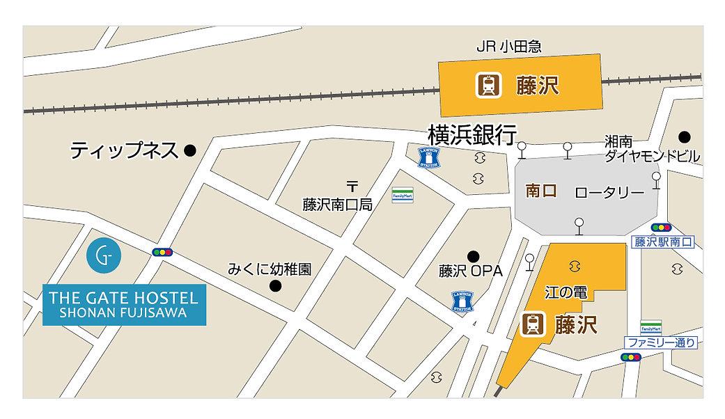 gatehostelmap-01.jpg