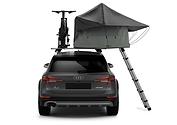 car tent 1.PNG