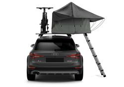 car tent 1