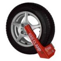 Wheelclamp-Supaclamp-Duo-1110101-1-800-1