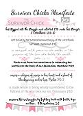 SurvivorChicksManifesto.png