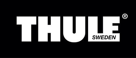thule logo.JPG