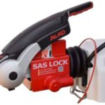 caravan-hitch-lock-on-alko-hitch-2210731