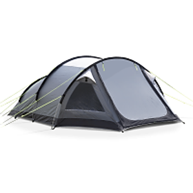 tent 2.png