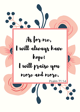psalm71 14.png