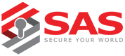 SAS_logo_full colour (1).PNG